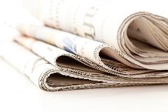 مهمترین عناوین خبری روزنامه های یکشنبه 29 آذر/بسته خبری تی وی پلاس