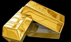 شکلاتی که با طلا ساخته می شود/ داوران بین المللی این جشنواره طوری روی فنجان طرح می کشند که یک طراح با قلم و کاغذ نمی تواند/ گزارشی از دومین فستیوال و نمایشگاه لته آرت در تهران