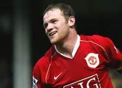 الکل، ستاره فوتبال دنیا را از فوتبال محروم کرد!