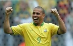 لحظه جادویی رونالدو در لیگ قهرمانان اروپا