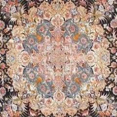 یک خرید فوق العاده/فرش شفقی تبریز