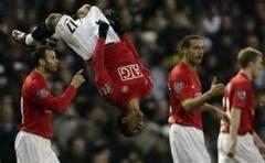 اتفاقات طنز و جالب فوتبال با چاشنی درد...خنده دار
