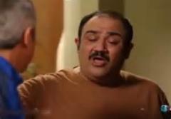 قسمت خیلی با حال خواستگاری سریال طنز عطسه مهران مدیری /آخر خنده