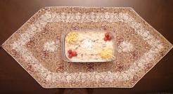 چیکن استروگانف, تحفه خوشمزه آشپزخانه تزار!/آشپزخانه تی وی پلاس تقدیم می کند