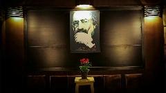 مسعود کیمیایی: عوض دوردور کردن، کتاب بخوانید!/ حسین پاکدل، هنگامه قاضیانی و اندیشه فولادوند چه کتاب هایی می خوانند؟/ گزارش کتاب گردی هنرمندان در هفته کتاب