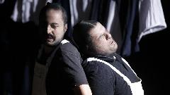 دزدهای مشهور ایتالیایی در تهران!