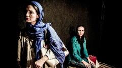 در پروازهای خروجی بود که گم شد ریحانه/ لندن برای زندگی بهتر است یا تهران؟ گزارش خاک صحنه از نمایشی که هوس مهاجرت را نمایش می دهد