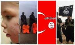 در بیمارستان خمینی شهر چه گذشت؟/درد دل هاشمی با مردم/اتفاقی عجیب در مراسم اعدام شبه داعشی/معرفی پرچم جدید داعش/افشای نقش عربستان و قطر در شکل گیری داعش