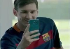 تبلیغات و پول ستاره های بارسلونا را به رقص واداشت/ نبینی از دستت رفته