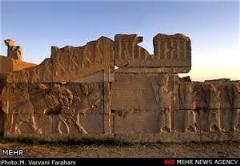 کلیپی از ده بنای شگفت انگیز جهان