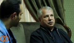 نظر جالب علی پروین درباره عادل فردوسی پور و برنامه نود
