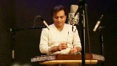 موزیک ویدئوی شب یلدای مجید اخشابی با نام فردا تو می آیی/اختصاصی تی وی پلاس