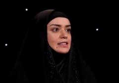 حرف های جنجالی الهام چرخنده در مقابل رضا رشید پور/ حتما ببینید