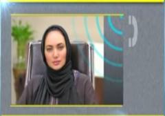 افشا گری یک بازیگر زن/ پشت پرده بی شرمانه از سینمای ایران