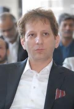 ماجرای کادوهای میلیاردی بابک زنجانی