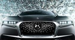 رونمایی تی وی پلاس از لوکس ترین و گرانترین خودروی کمپانی پژو در فرانسه/معرفی ماشینی که 80 میلیون از خودروهای همکلاسش ارزان تر است/این بار تی وی پلاس به دعوت شرکت پژو به فرانسه سفر کرد
