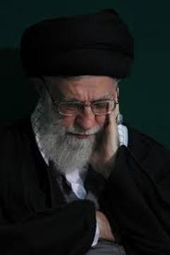 گزارش هایی که خواب را از چشم رهبری ربود