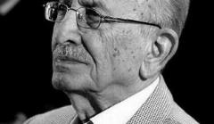 آیتم ویژه برنامه نود برای مرحوم مرتضی احمدی