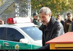 مایلی کهن با بی بی سی فارسی مصاحبه کرد!