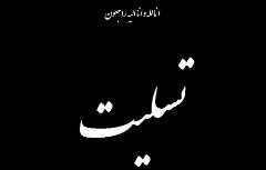 انالله و اناالیه راجعون: بازیکن استقلال بعد از تحمل روزهای سخت در بیمارستان، درگذشت
