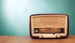 گفتگو با مشهورترین اسم سینما و سریال های ایرانی/رادیو پلاس