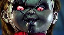 دوربین مخفی ترسناک: حمله عروسک شیطانی به ایستگاه اتوبوس!