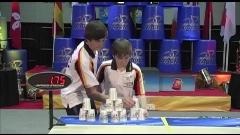 آیا می دانستید لیوان چینی یک رشته ورزشی محسوب می شود؟/ این گزارش را ببینید.