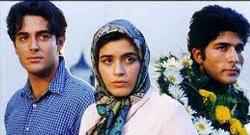 برنامه کات: جذاب ترین سکانس های فیلم نرگس را تنها در یازده دقیقه ببینید/فیلمی از محمد رضا گلزار وقتی هنوز ستاره نبود.