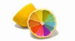 انتخاب دو رنگ سال برای اولین بار در سال 2016/شما چه حدسی می زنید؟/این بار طراحان مد غافلگیر شدند