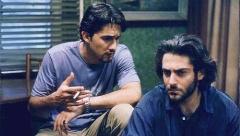 برنامه کات: جذاب ترین سکانس های فیلم بوتیک را تنها در یازده دقیقه ببینید/تقابل بی نظیر محمدرضا گلزار و حامد بهداد وقتی در مسیر ستاره شدن قدم می زدند
