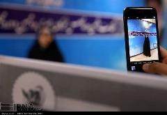 مهر اول تایید، از هاشمی ها تا عارف و معین/جواد خیابانی رد صلاحیت شد/ بیانیه غرض ورزانه شورای امنیت/فرار نافرجام تروریست داعش از تیررس مدافع حرم
