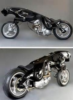 مسابقات درگ موتور سیکلت های خاص/دیدنی