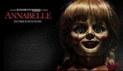 عروسک قاتلی که زندگی یک زن باردار را به خون کشید/ترسناک ترین سکانس های پرفروش ترین فیلم 2014 آمریکا به روایت برنامه کات شبکه تی وی پلاس/18+