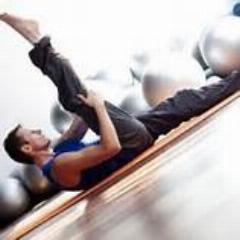 آمادگی جسمانی فوق العاده دیدنی این مرد و حرکات ورزشی عجیب