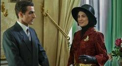 شهاب مرادی:اجازه نمی دهم بچه هایم معمای شاه را ببینند./یارگیری تیم فوتبال  زندان در نیم فصل دوم!/از یکشنبه ارزانی می شود./آمپاس تقدیم می کند.