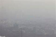 هوا را آلوده تر نکنیم...