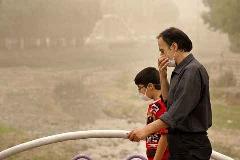 آیا طرح زوج و فرد باعث کاهش بحران آلودگی هوای تهران می شود؟