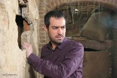 استعفای ناغافل شهاب حسینی از سمت مشاوره دبیر جشنواره فیلم فجر!
