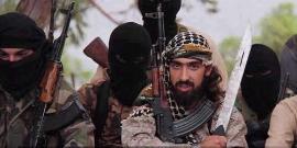اولین تصاویر از مانکن های داعشی که کارشان گول زدن است!/حمله شدیداللحن یک سناتور آمریکایی: نمی دانم چرا جلوی وحشی گری عربستان سعودی را نمی گیرند - بسته خبری انگلیسی شبکه تی وی پلاس