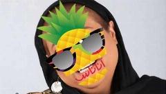 درگیری سه بازیگر زن در ملاء عام!/سینما در غم از دست دادن ضایعه ای بزرگ به نام رابعه اسکویی - آناناس تقدیم می کند
