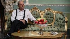 اولین ویدئو از مهمانی دورهمی ستاره های سریال خبرساز شهرزاد به میزبانی شهاب حسینی، ترانه علیدوستی، مصطفی زمانی و ابوالفضل پورعرب-اختصاصی تی وی پلاس
