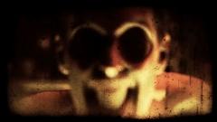 ترسناک، دلهره آور و خیره کننده تنها در سه دقیقه؛ راکورد در این قسمت نگاهی دارد به فیلم کوتاه و ترسناک lot254