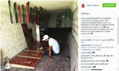 غافلگیری بزرگ سوشا مکانی لحظاتی بعد از آزاد شدن از زندان!/تهدید ورزشکار ایرانی به مهاجرت/ستاره استقلال روی تخت بیمارستان - ورزش پلاس تقدیم می کند