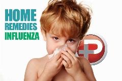 بسته دارویی درمان سرماخوردگی در 24 ساعت از راه رسید