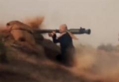 جنایات دلخراش جدید داعش در عملیات تروریستی 16+