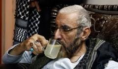 واکنش تند خانواده سلحشور به انتشار عکس های خصوصی در فضای مجازی