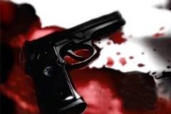 کشتار و قتل عام خانواده  4نفره!