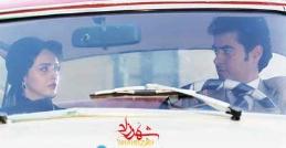 اتومبیل 61 ساله شهاب حسینی در شهرزاد به فروش می رسد