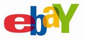 خرید از ebay با کارت های عضو شتاب