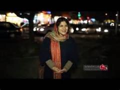 یلدای تهران /حال و هوای مردم پایتخت و صحبت های پیرامون در مورد آن